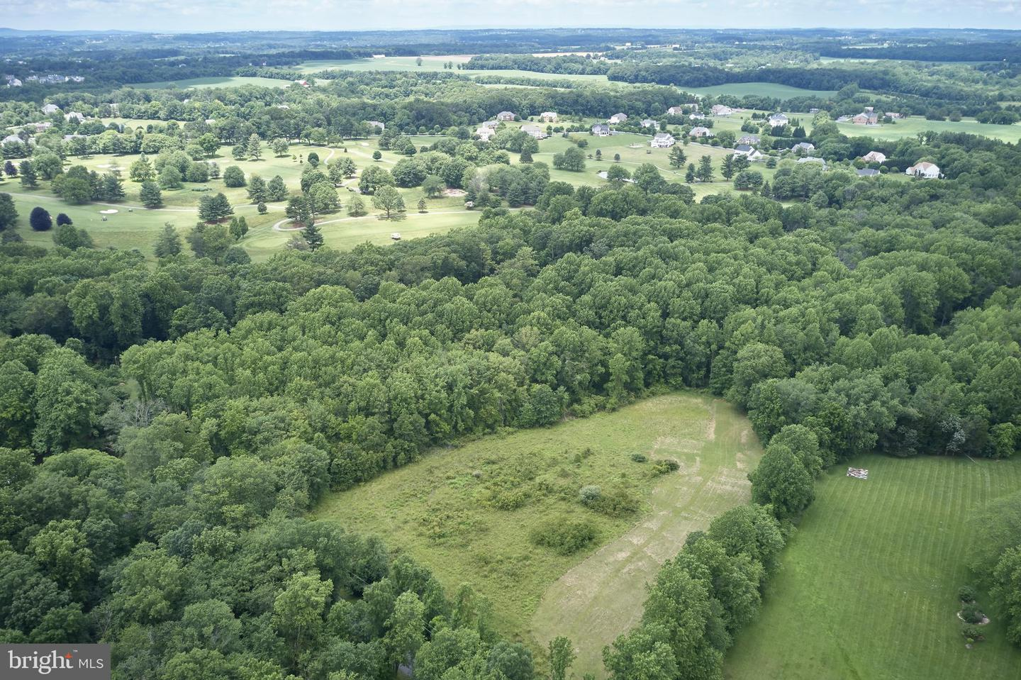RIGGS RD, GAITHERSBURG, Maryland 20882, ,Farm And Agriculture,For Sale,RIGGS RD,MDMC713918