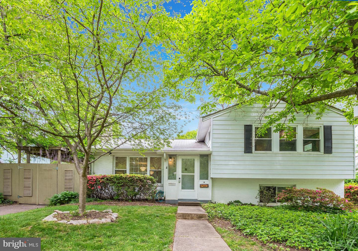 1513 WOODMAN AVE, SILVER SPRING, Maryland 20902, 3 Bedrooms Bedrooms, ,2 BathroomsBathrooms,Single Family,For Sale,1513 WOODMAN AVE,MDMC755604