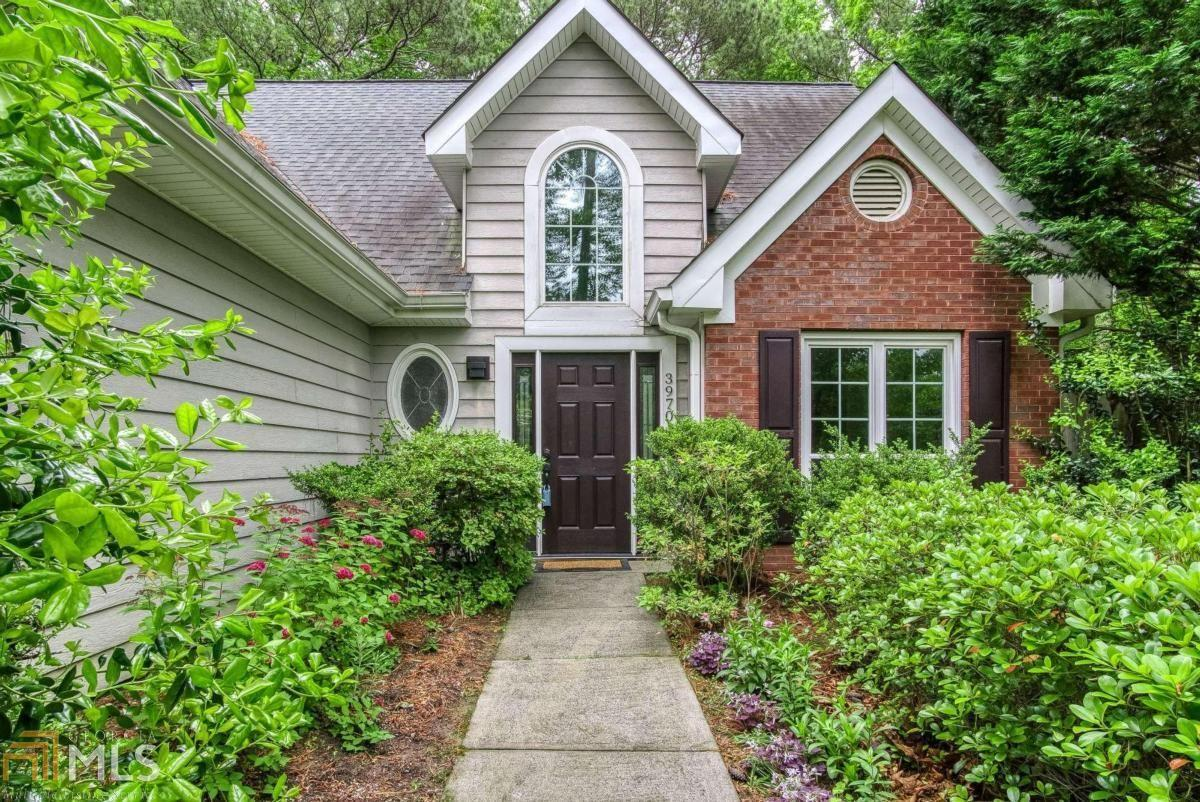 3970 Gables Pl, Buford, Georgia 30519, 4 Bedrooms Bedrooms, ,3 BathroomsBathrooms,Single Family,For Sale,3970 Gables Pl,2,8973137
