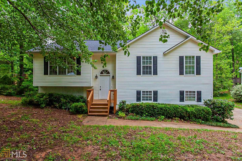 441 Bakers Bridge, Douglasville, Georgia 30134, 3 Bedrooms Bedrooms, ,2 BathroomsBathrooms,Single Family,For Sale,441 Bakers Bridge,2,8973319