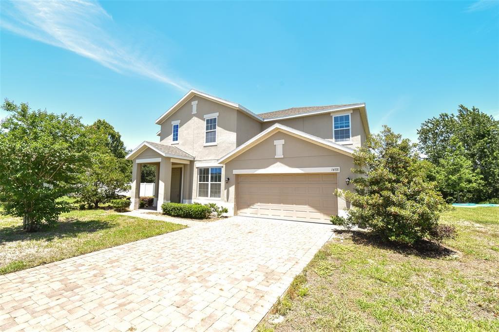 1488 LEITRIM LOOP, APOPKA, Florida 32703, 5 Bedrooms Bedrooms, ,4 BathroomsBathrooms,Single Family,For Sale,1488 LEITRIM LOOP,2,O5941939