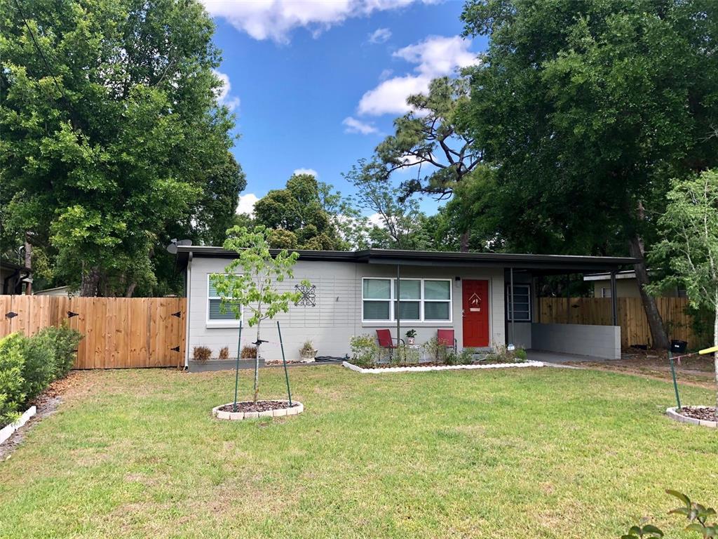 1935 MAGNOLIA AVENUE, WINTER PARK, Florida 32792, 2 Bedrooms Bedrooms, ,1 BathroomBathrooms,Single Family,For Sale,1935 MAGNOLIA AVENUE,1,O5933854