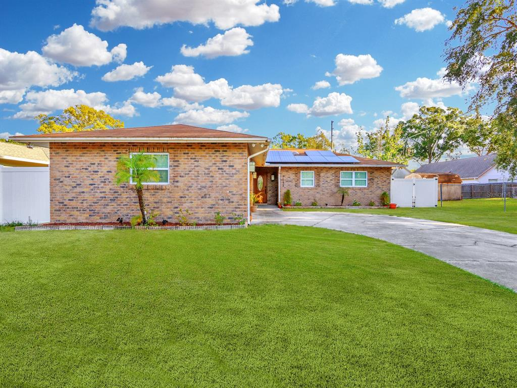 7143 GROVE AVENUE, WINTER PARK, Florida 32792, 3 Bedrooms Bedrooms, ,2 BathroomsBathrooms,Single Family,For Sale,7143 GROVE AVENUE,1,O5942661