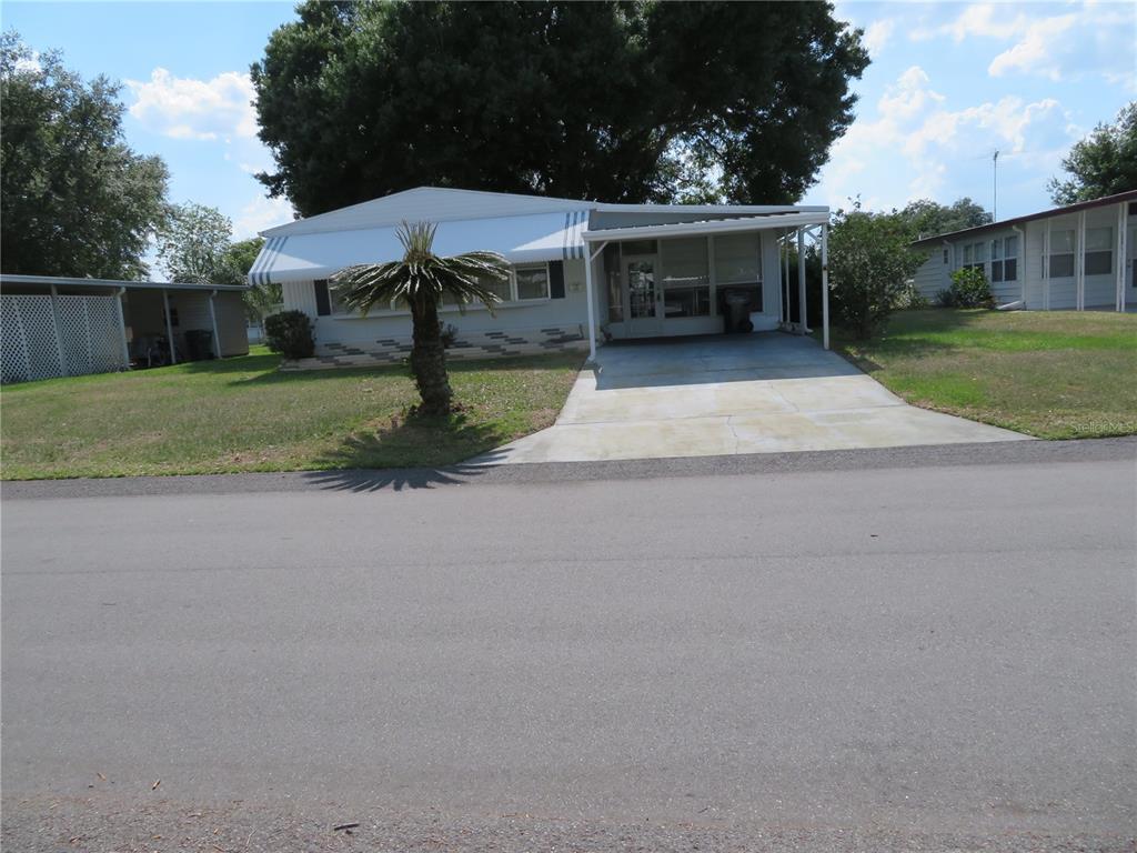 1610 REYNOLDS ROAD, LAKELAND, Florida 33801, 2 Bedrooms Bedrooms, ,2 BathroomsBathrooms,Residential,For Sale,1610 REYNOLDS ROAD,1,L4922579