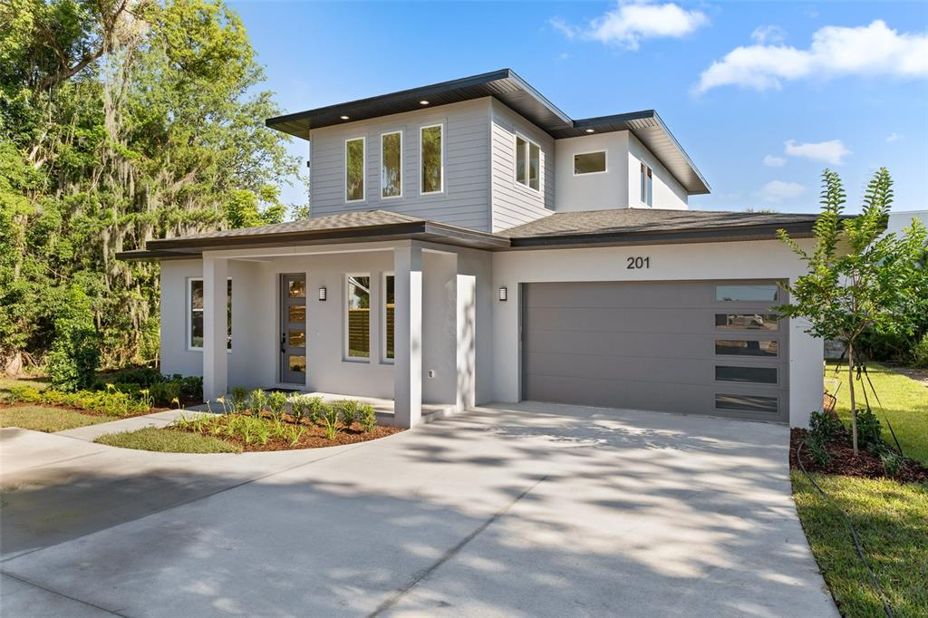 201 SANDSPUR ROAD, MAITLAND, Florida 32751, 4 Bedrooms Bedrooms, ,3 BathroomsBathrooms,Single Family,For Sale,201 SANDSPUR ROAD,2,O5940344