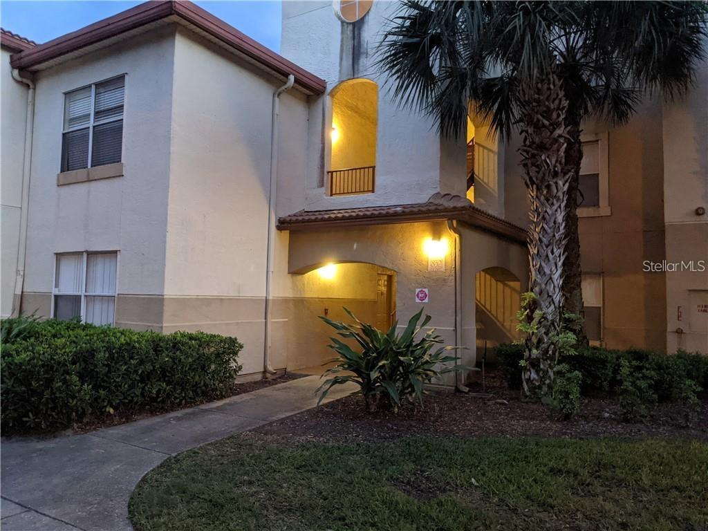 832 CAMARGO WAY, ALTAMONTE SPRINGS, Florida 32714, 2 Bedrooms Bedrooms, ,2 BathroomsBathrooms,Condominium,For Sale,832 CAMARGO WAY,1,O5942380