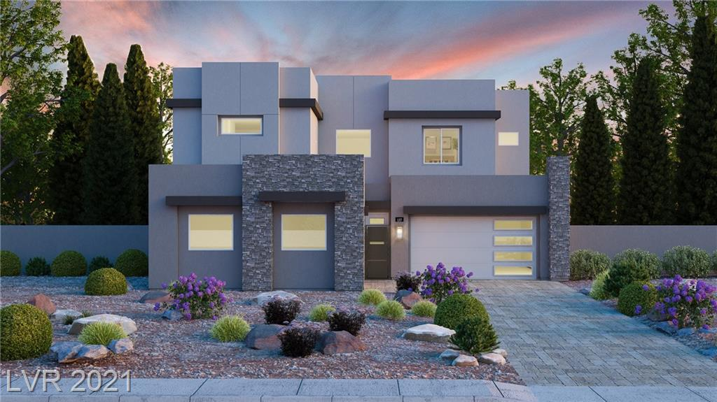 226 Shaded Canyon Drive, Henderson, Nevada 89012, 4 Bedrooms Bedrooms, ,4 BathroomsBathrooms,Single Family,For Sale,226 Shaded Canyon Drive,2,2293485