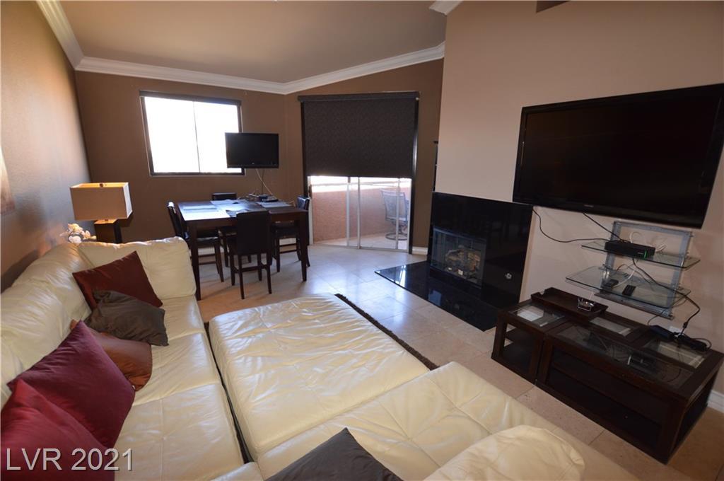 220 Flamingo Road, Las Vegas, Nevada 89169, 1 Bedroom Bedrooms, ,1 BathroomBathrooms,Condominium,For Sale,220 Flamingo Road,2293652