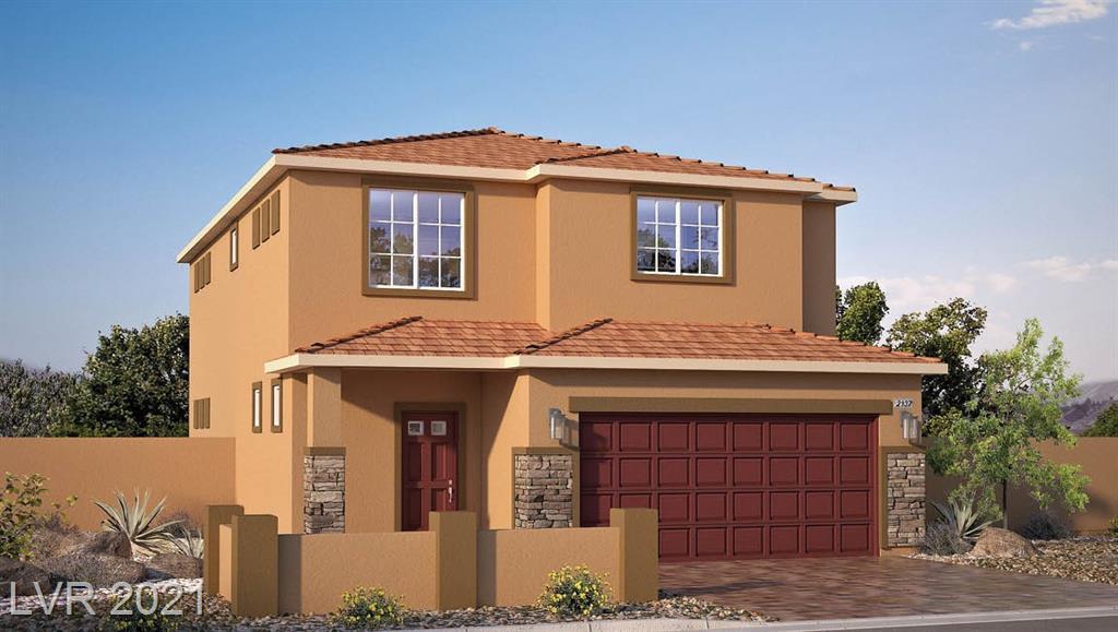 373 Mullen Avenue, Henderson, Nevada 89044, 4 Bedrooms Bedrooms, ,3 BathroomsBathrooms,Single Family,For Sale,373 Mullen Avenue,2,2292987