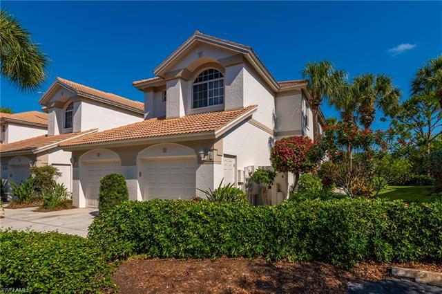 4430 Riverwatch DR, BONITA SPRINGS, Florida 34134, 3 Bedrooms Bedrooms, ,2 BathroomsBathrooms,Condominium,For Sale,4430 Riverwatch DR,221034223