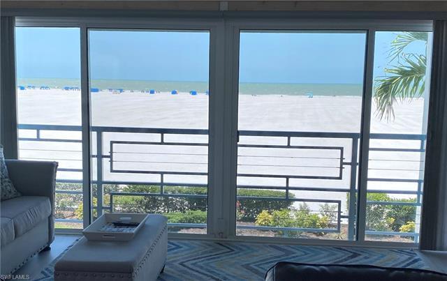 6500 Estero BLVD, FORT MYERS BEACH, Florida 33931, 2 Bedrooms Bedrooms, ,2 BathroomsBathrooms,Condominium,For Sale,6500 Estero BLVD,221034298