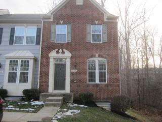 8450 CLEAR SPRING DRIVE UNIT ID UNIT F, CHESAPEAKE BEACH, Maryland 20732, 3 Bedrooms Bedrooms, ,2 BathroomsBathrooms,Residential,For Sale,8450 CLEAR SPRING DRIVE UNIT ID UNIT F,8947204813264846636