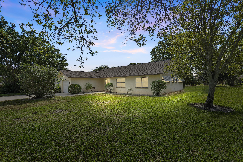 5558 SE Major Way, Stuart, Florida 34997, 4 Bedrooms Bedrooms, ,3 BathroomsBathrooms,Single Family,For Sale,5558 SE Major Way,1,RX-10705739