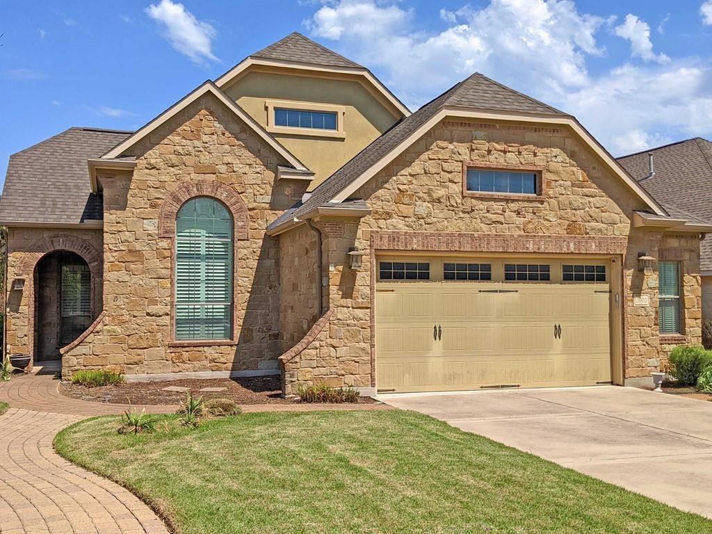 3903 Bowstring BND, Cedar Park, Texas 78613, 4 Bedrooms Bedrooms, ,2 BathroomsBathrooms,Single Family,For Sale,3903 Bowstring BND,1184692