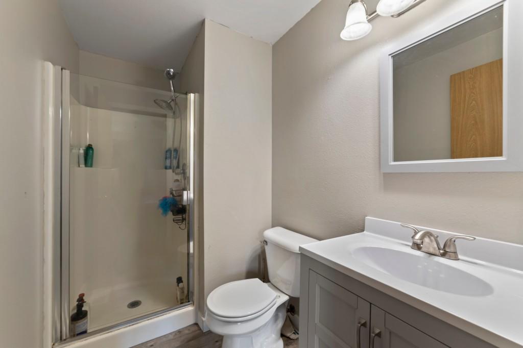 901 Summer Meadows Ct, Sedro Woolley, Washington 98284, 3 Bedrooms Bedrooms, ,2 BathroomsBathrooms,Single Family,For Sale,901 Summer Meadows Ct,1,1770148