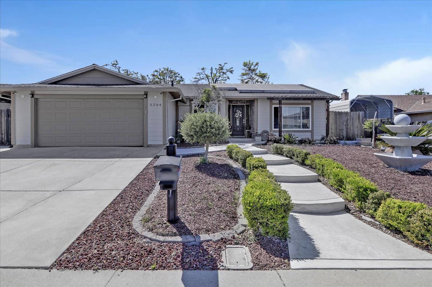 3204 Barmouth DR, Antioch, California 94509, 3 Bedrooms Bedrooms, ,2 BathroomsBathrooms,Single Family,For Sale,3204 Barmouth DR,ML81842969