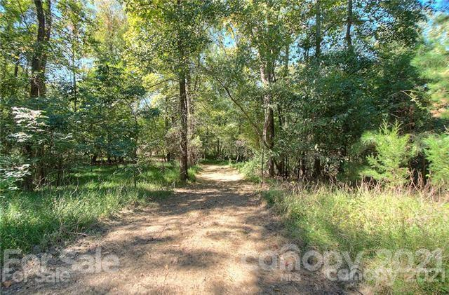 3535 Mintwood Drive, Mint Hill, North Carolina 28227-8230, ,Lots And Land,For Sale,3535 Mintwood Drive,3736270