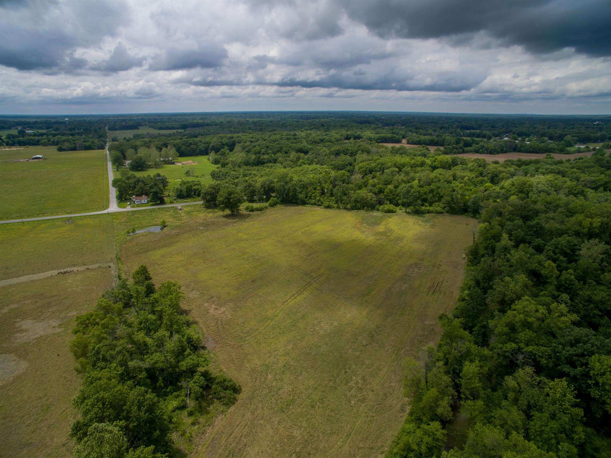 996 Old Marion Road, West Frankfort, Illinois 62896, ,Farm And Agriculture,For Sale,996 Old Marion Road,EB439529