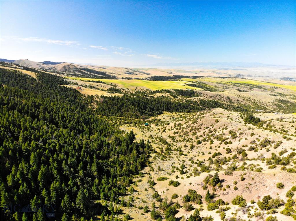 Lot 276 Lone Wolf, Three Forks, Montana 59752, ,Lots And Land,For Sale,Lot 276 Lone Wolf,358116