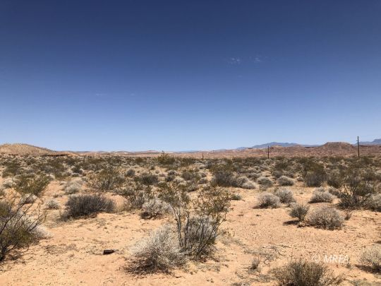 Mesquite Heights, Mesquite, Nevada 89027, ,Lots And Land,For Sale,Mesquite Heights,1122464