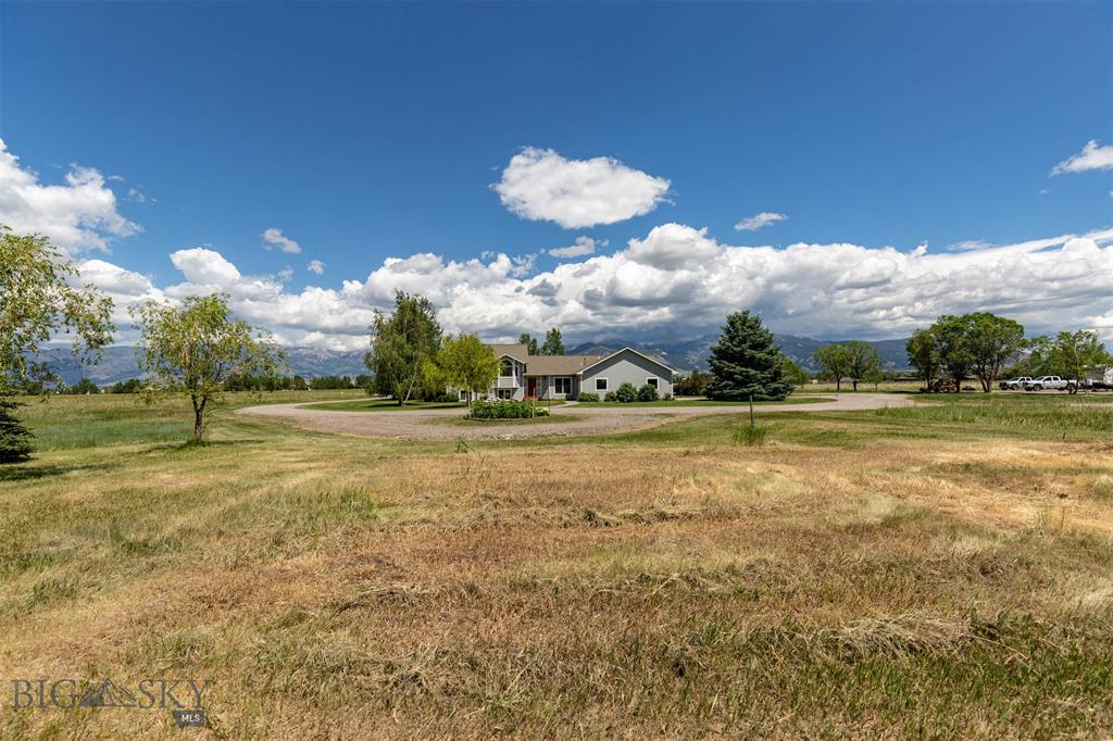 3705 Nelson Road, Bozeman, Montana 59718, 3 Bedrooms Bedrooms, ,3 BathroomsBathrooms,Single Family,For Sale,3705 Nelson Road,3,359884
