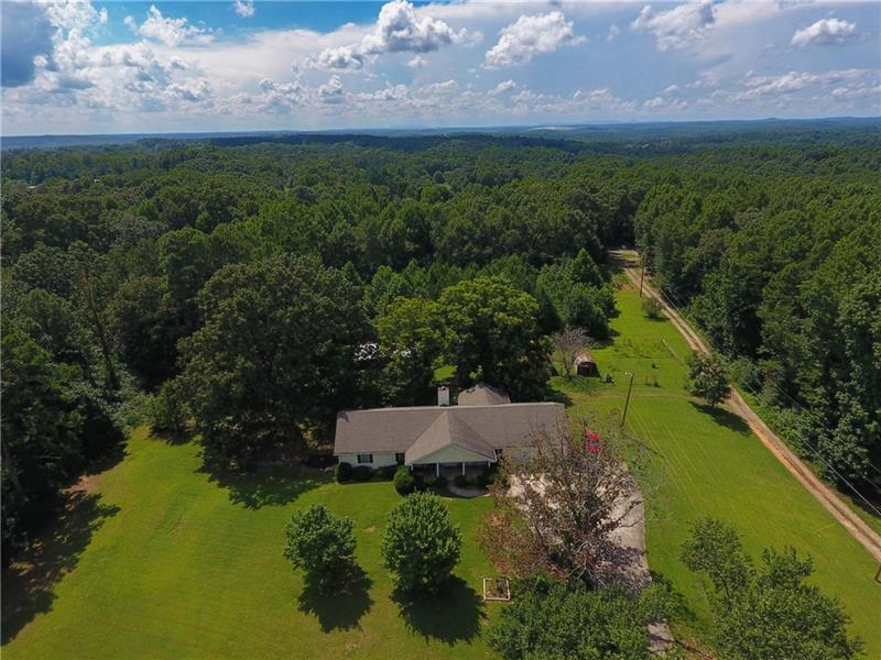 5595 Bannister Road, Cumming, Georgia 30028, ,Commercial,For Sale,5595 Bannister Road,1,6015808