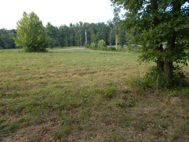 Lot 10 Wellington, Waverly, Tennessee 37185, ,Lots And Land,For Sale,Lot 10 Wellington,126059