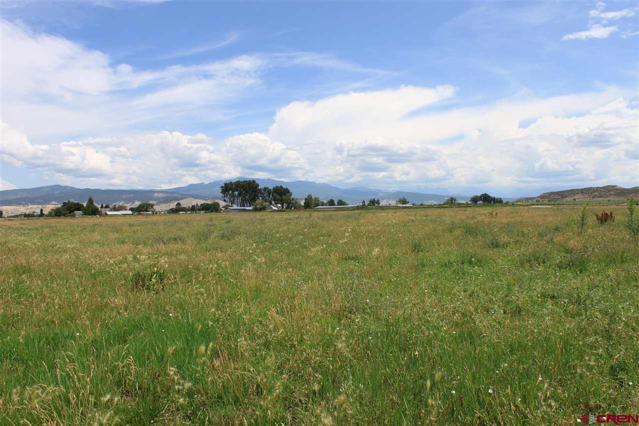 TBD 6600 Road, Montrose, Colorado 81403, ,Lots And Land,For Sale,TBD 6600 Road,784973