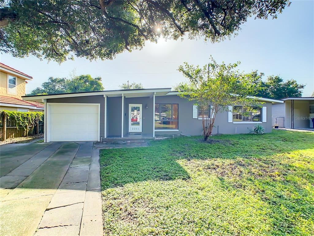 2341 MULBRY DRIVE, WINTER PARK, Florida 32789, 3 Bedrooms Bedrooms, ,1 BathroomBathrooms,Single Family,For Sale,2341 MULBRY DRIVE,1,O5971373