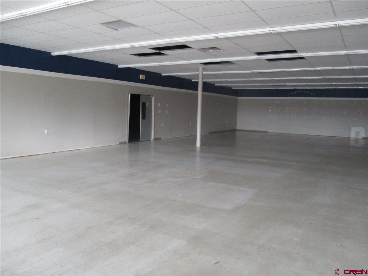 1000 N Main Street, Gunnison, Colorado 81230, ,Commercial,For Sale,1000 N Main Street,724343