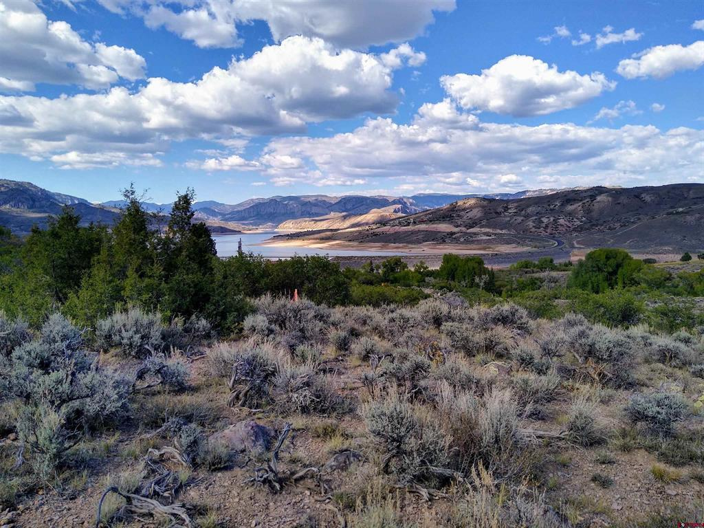 78 Cove Road, Gunnison, Colorado 81230, ,Lots And Land,For Sale,78 Cove Road,787911