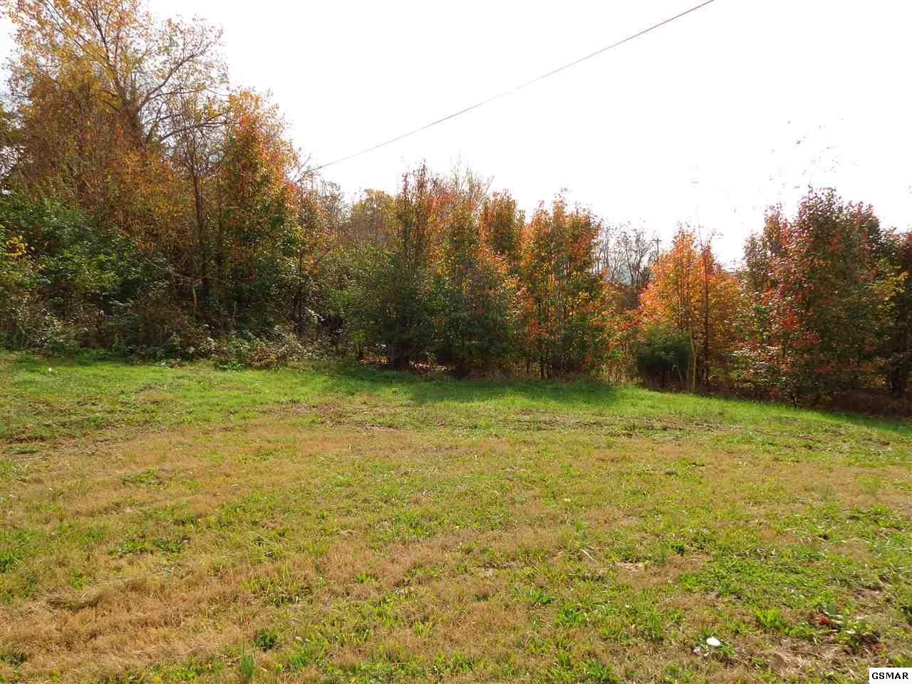 Par 001 Old A J Hwy, Jefferson City, Tennessee 37760, ,Lots And Land,For Sale,Par 001 Old A J Hwy,213141