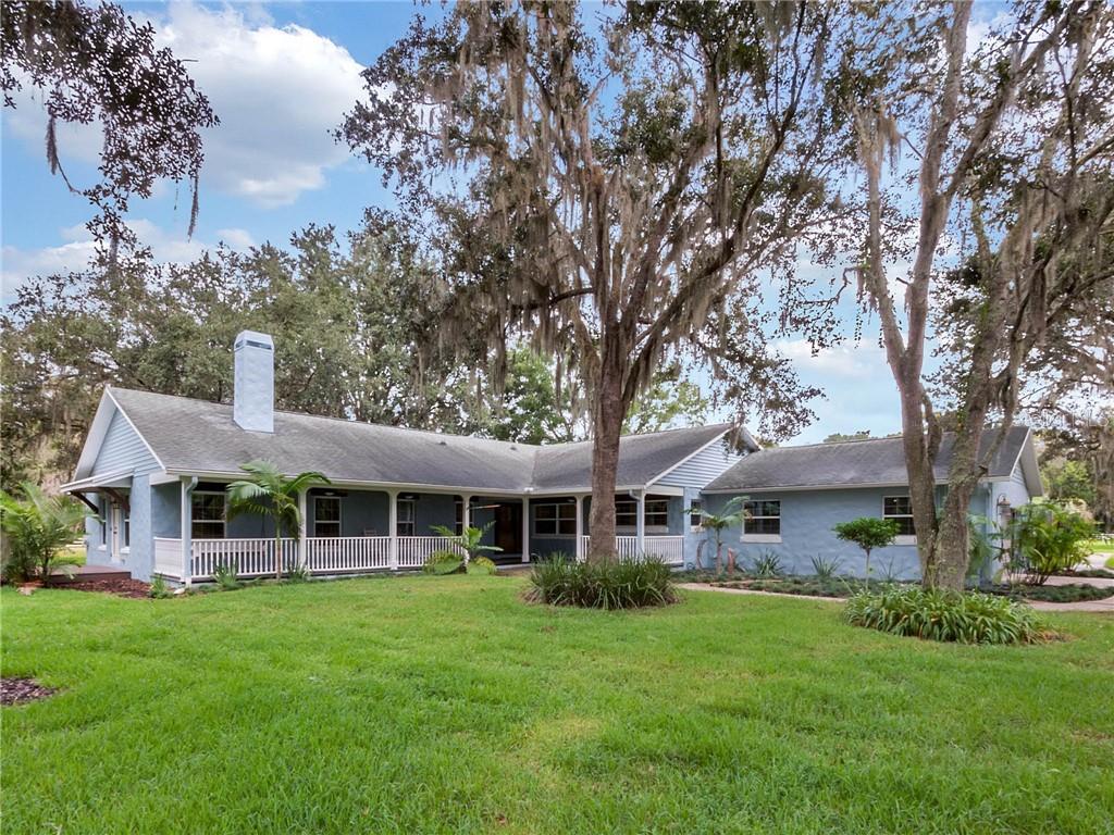 4600 NEBRASKA AVENUE, SANFORD, Florida 32771, 5 Bedrooms Bedrooms, ,4 BathroomsBathrooms,Single Family,For Sale,4600 NEBRASKA AVENUE,1,S5008559