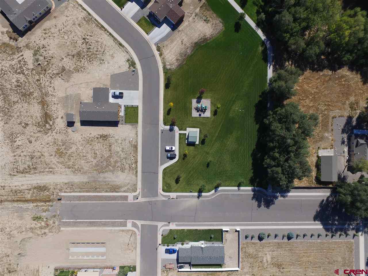 Lot 108 Sunlight Court, Montrose, Colorado 81401, ,Lots And Land,For Sale,Lot 108 Sunlight Court,742190