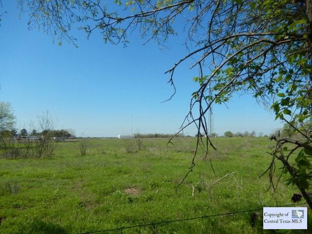 0 Alamo Street, Luling, Texas 78648, ,Lots And Land,For Sale,0 Alamo Street,210047