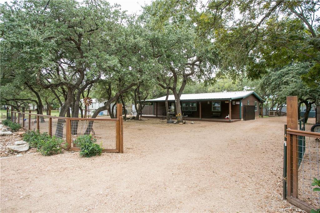 808 Hall ST, Cedar Park, Texas 78613, 3 Bedrooms Bedrooms, ,2 BathroomsBathrooms,Residential,For Sale,808 Hall ST,3557586