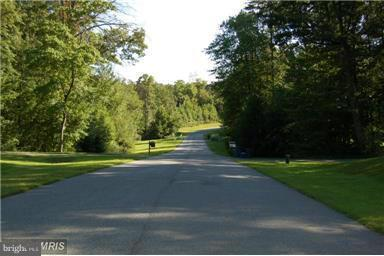 2311 WALNUT SPRINGS CT, White Hall, Maryland 21161, ,Farm And Agriculture,For Sale,2311 WALNUT SPRINGS CT,1000110607
