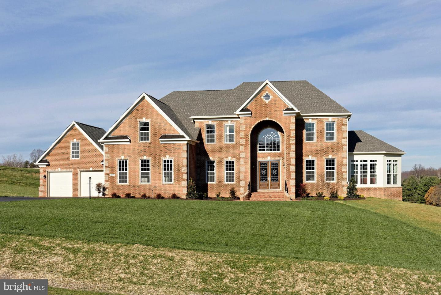 7410 HAVEN CT, Highland, Maryland 20777, 4 Bedrooms Bedrooms, ,4 BathroomsBathrooms,Single Family,For Sale,7410 HAVEN CT,1002030658