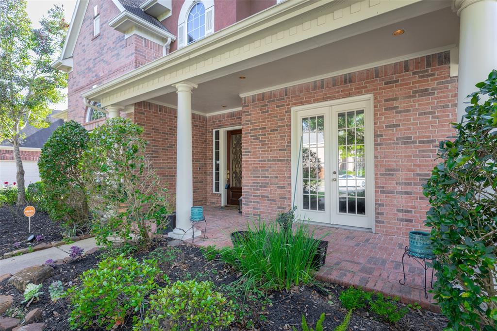 6510 Harbor Mist, Missouri City, Texas 77459, 4 Bedrooms Bedrooms, ,4 BathroomsBathrooms,Single Family,For Sale,6510 Harbor Mist,2,96168668