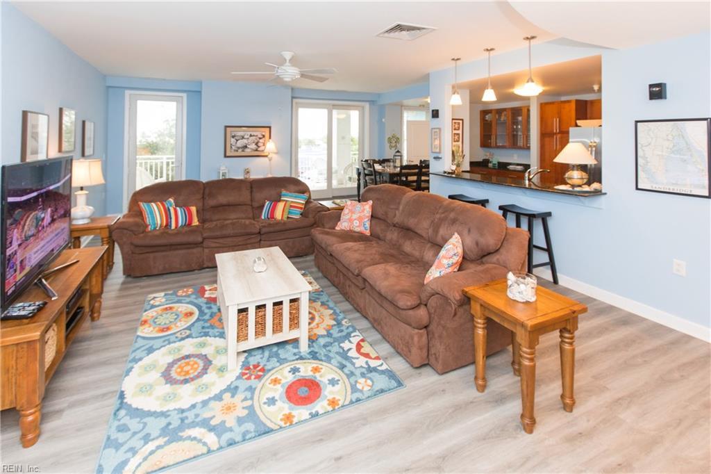 3700 Sandpiper Road, Virginia Beach, Virginia 23456, 3 Bedrooms Bedrooms, ,2 BathroomsBathrooms,Single Family,For Sale,3700 Sandpiper Road,1,10243852
