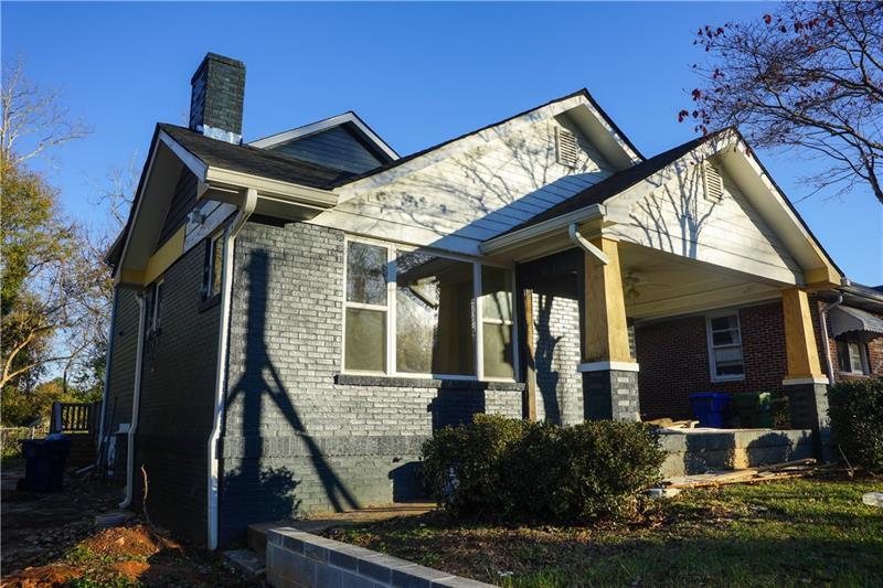 146 Laurel Avenue SW, Atlanta, Georgia 30314, 5 Bedrooms Bedrooms, ,3 BathroomsBathrooms,Single Family,For Sale,146 Laurel Avenue SW,2,6531944