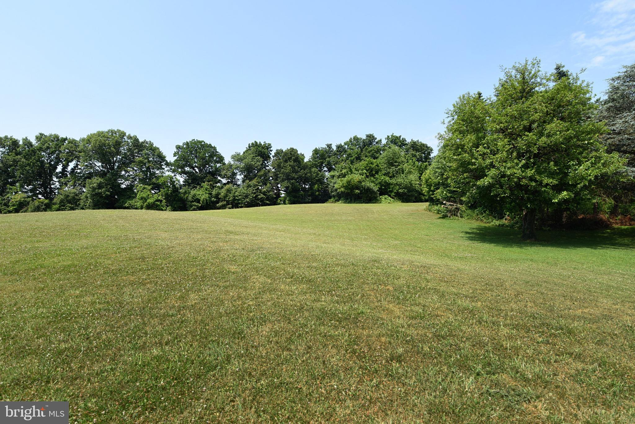 1450 N BROOKSIDE ROAD, Allentown, Pennsylvania 18106, ,Lots And Land,For Sale,1450 N BROOKSIDE ROAD,PALH110874