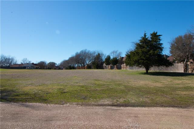 755 Heritage Parkway, Allen, Texas 75002, ,Lots And Land,For Sale,755 Heritage Parkway,14044916