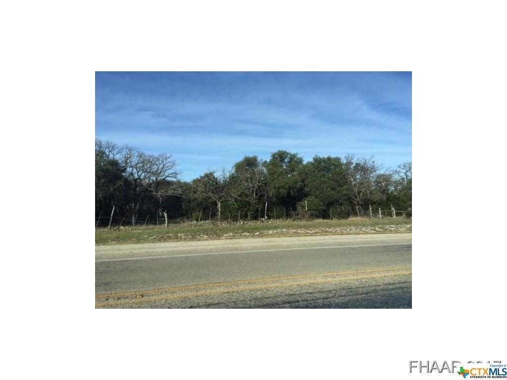 3208 Stillhouse Lake Drive, Harker Heights, Texas 76548, ,Commercial,For Sale,3208 Stillhouse Lake Drive,8213719