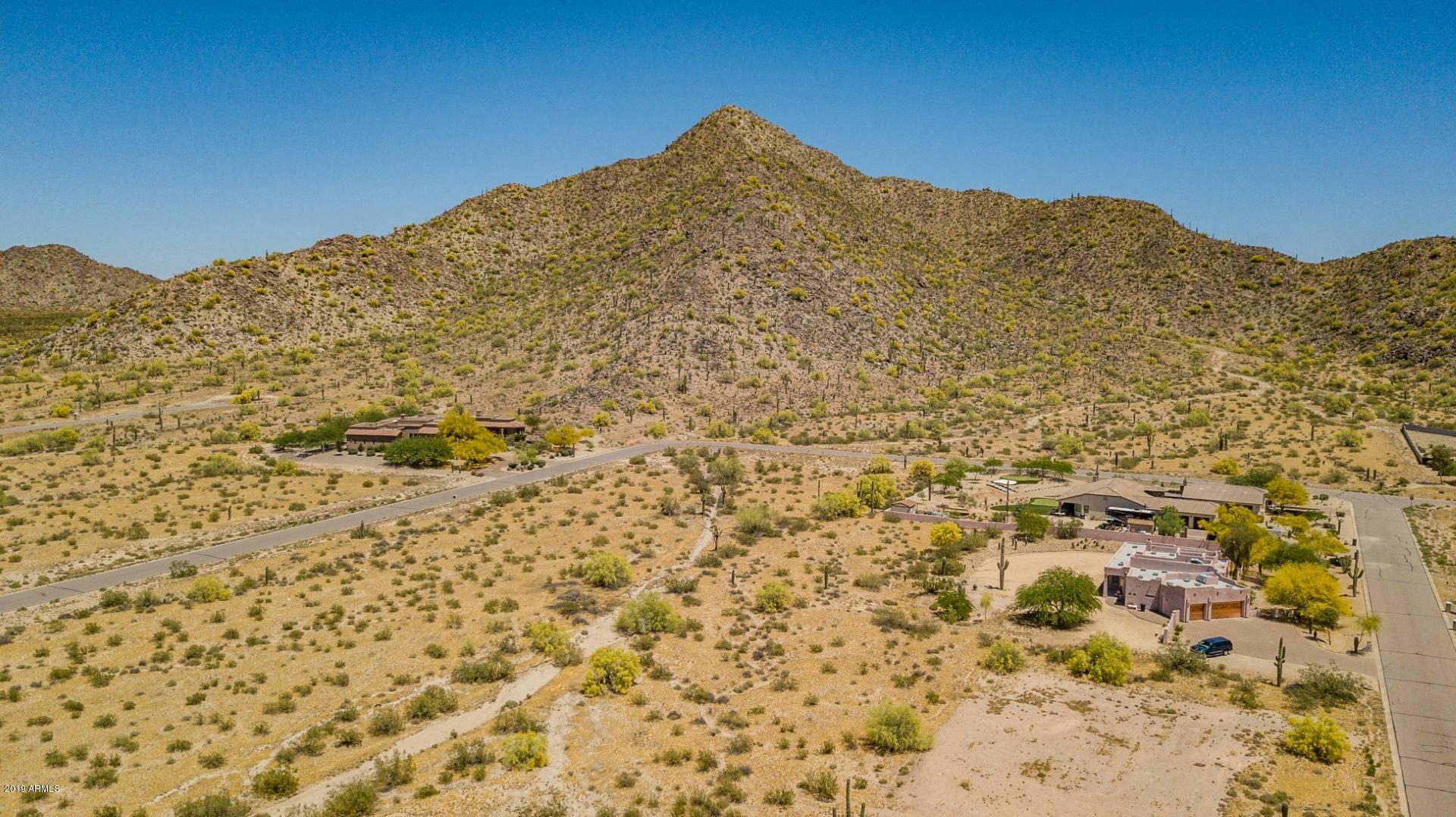 9341 W PASEO LOMA --, Casa Grande, Arizona 85194, ,Lots And Land,For Sale,9341 W PASEO LOMA --,5920991