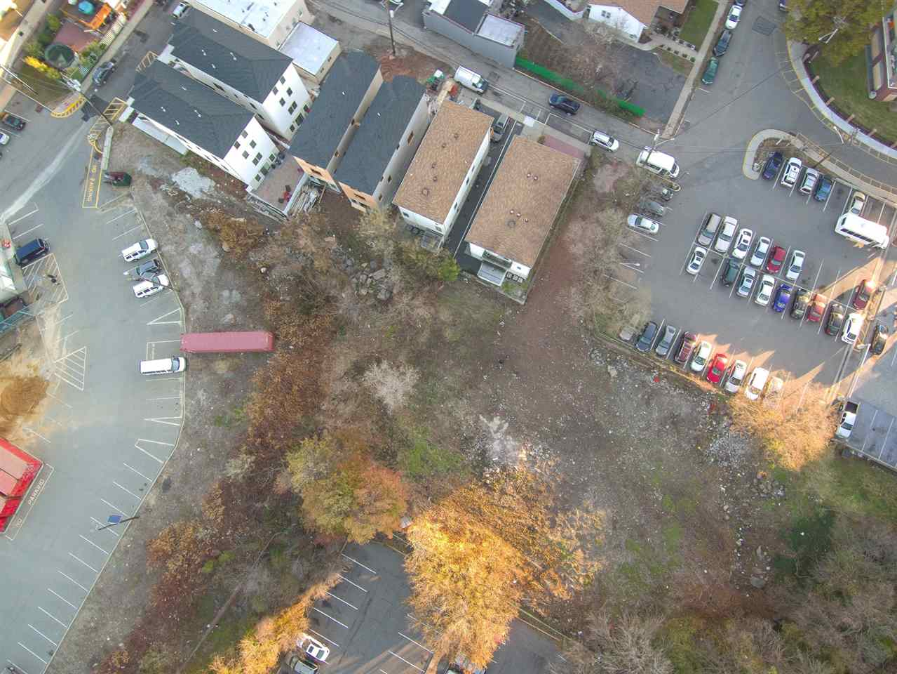 6217-6233 MEADOWVIEW AVE, North Bergen, New Jersey 07047, ,Lots And Land,For Sale,6217-6233 MEADOWVIEW AVE,190009793