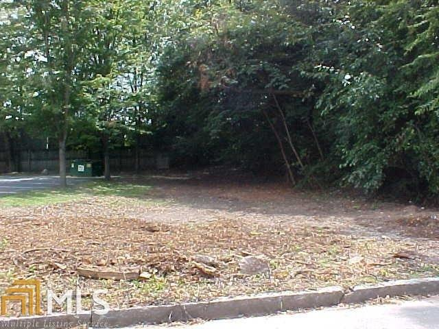 Ezzard Street, Atlanta, Georgia 30312, ,Lots And Land,For Sale,Ezzard Street,8379984