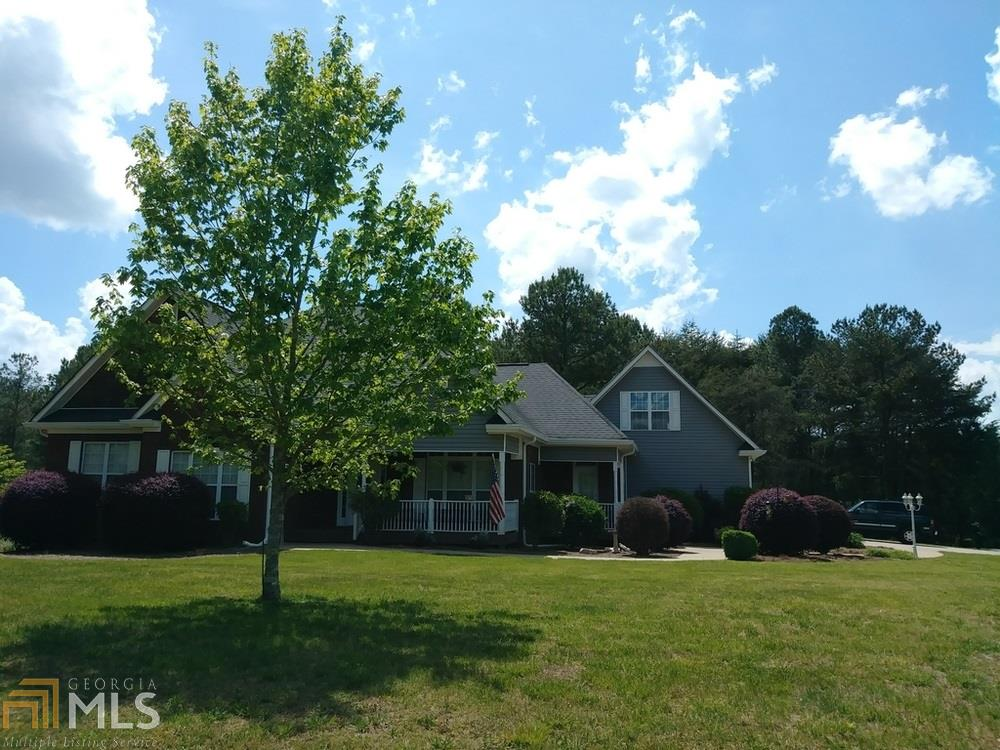 Longview Drive, Blairsville, Georgia 30512, ,Lots And Land,For Sale,Longview Drive,8587725