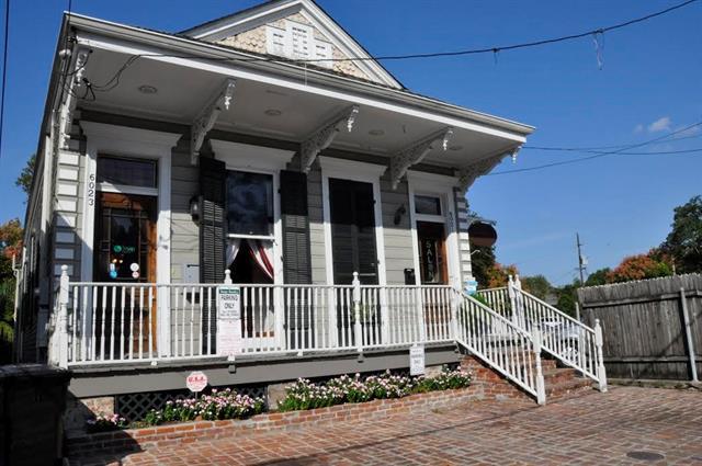 6023 MAGAZINE Street, New Orleans, Louisiana 70118, ,Rental,For Rent,6023 MAGAZINE Street,2211094