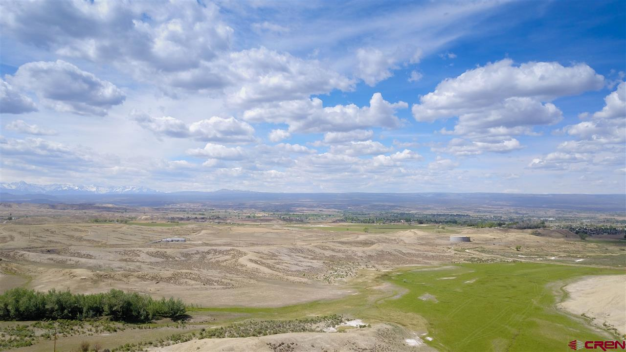 TBD Sunnyside Road, Montrose, Colorado 81401, ,Lots And Land,For Sale,TBD Sunnyside Road,759235